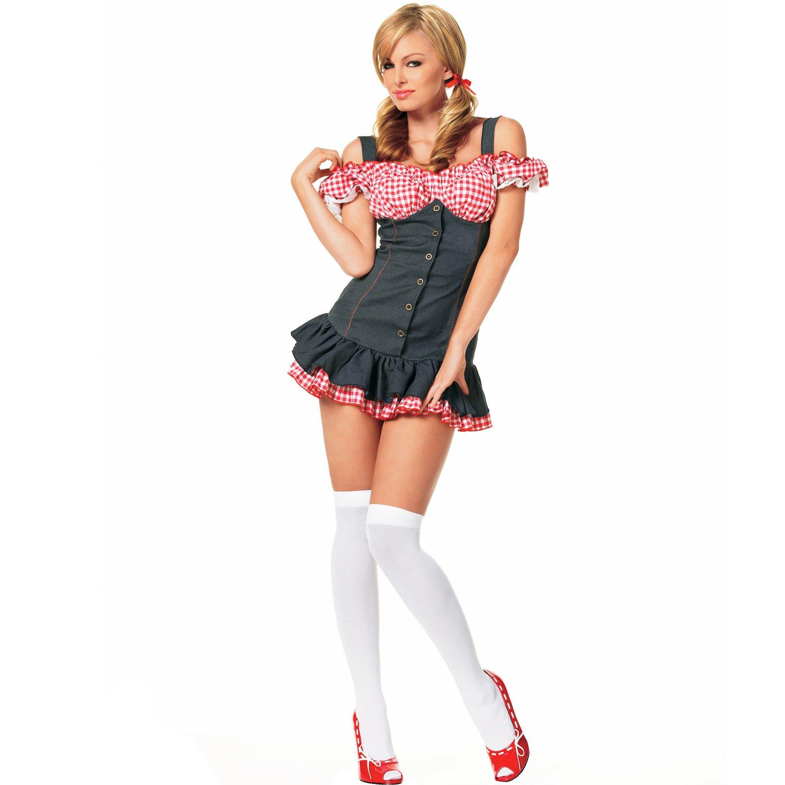Фото костюм на хэллоуин письки 7 фотография